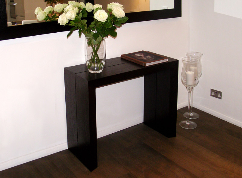 Seago Console/Dining Table<br />